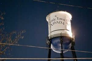 800px-Olde_Town_Arvada_Watertower